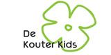 De Kouter Kids