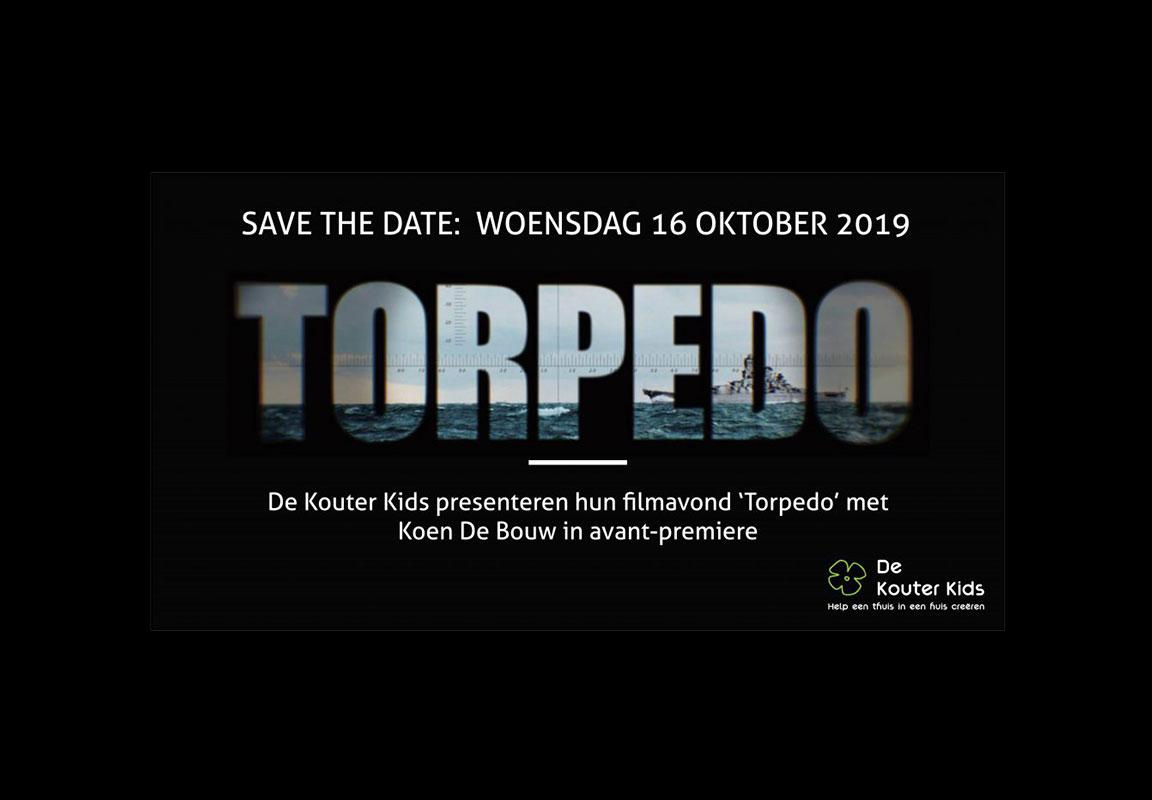 TORPEDO_HOME